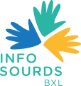 Infosourds
